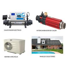 climatizacion-granagua-mantenimiento-piscinas-granada