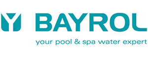 logo-bayrol-granaguapiscinas