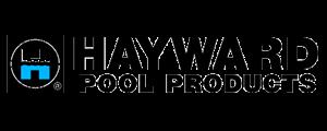 logo-hayward-granaguapiscinas