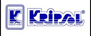 logo-kripsol-granaguapiscinas