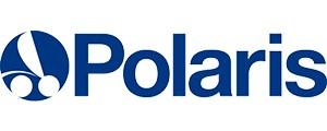 logo-polaris-granaguapiscinas