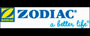 logo-zodiac-granaguapiscinas