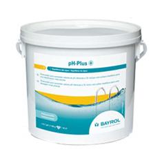productos-quimicos-granagua-mantenimiento-piscinas-granada